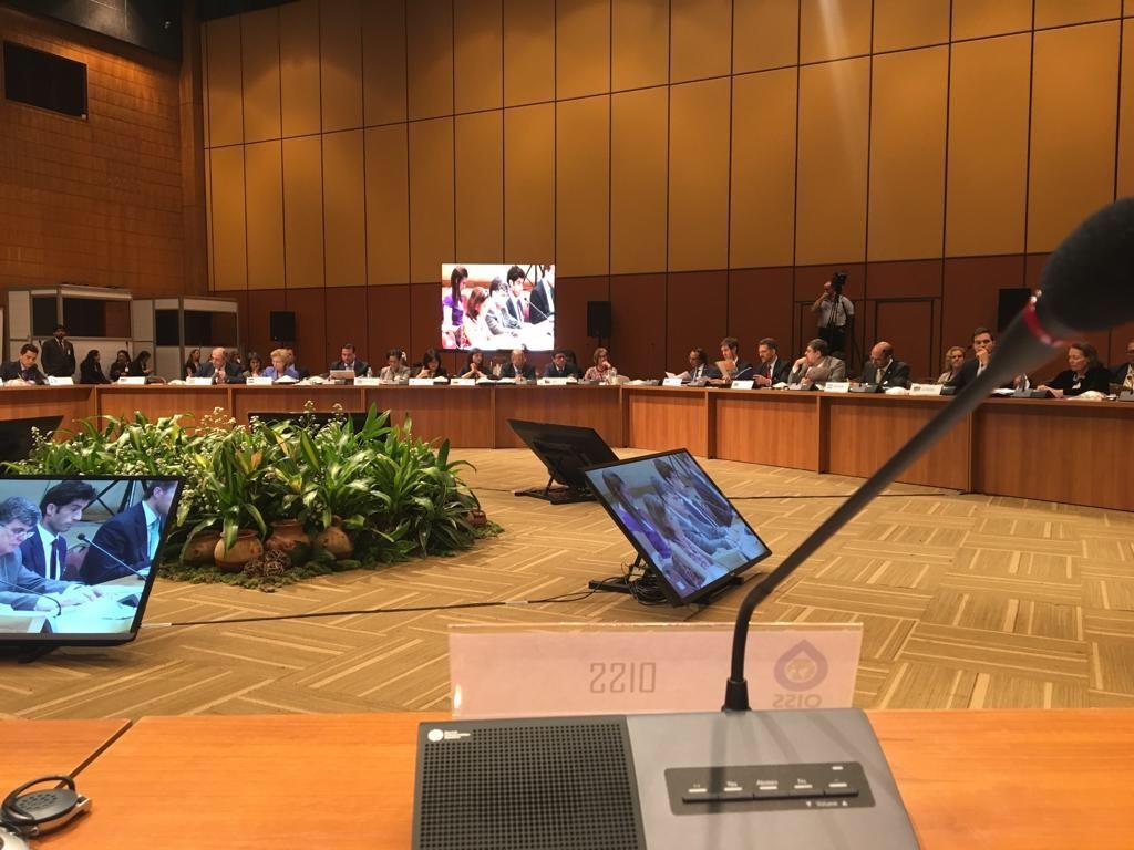 Paraguay_Conferencia.jpg