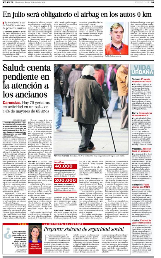Personas_mayores_1_.jpg