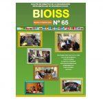 Portada_BIOISS_65_1.jpg