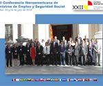 Portada_Galeria_Imagenes_Conferencia-1.jpg