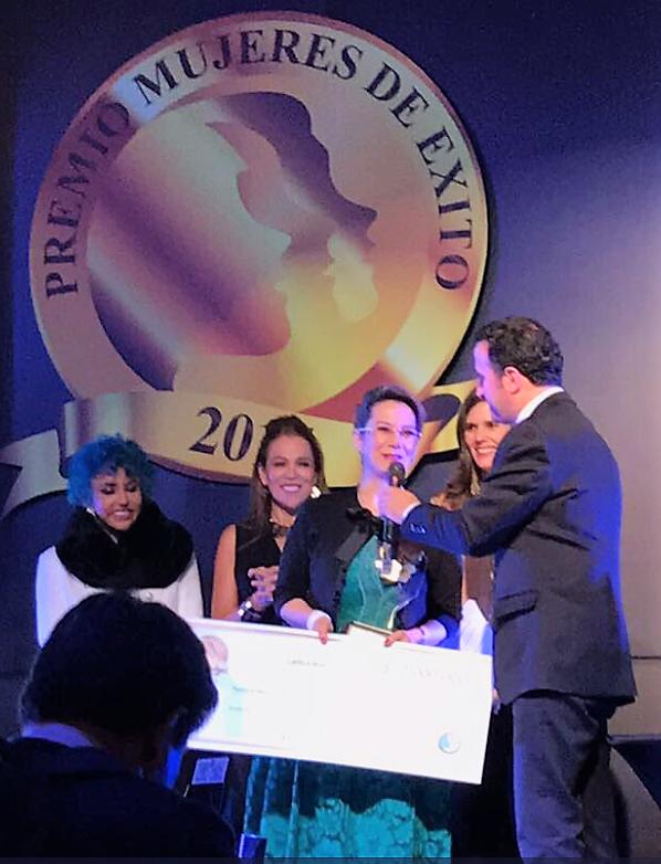 Premio_ME_2017.png