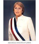 Presidenta_Chile.jpg
