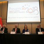 Prevencia_insta-2.jpg