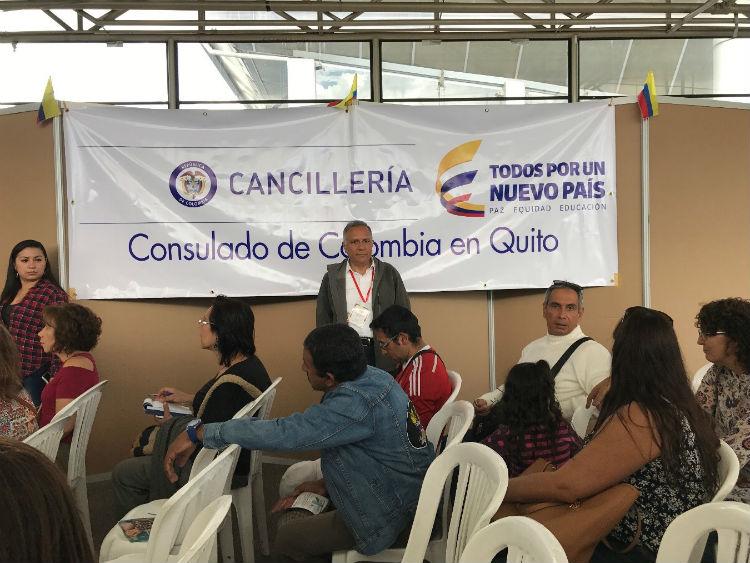 Quito3.jpg