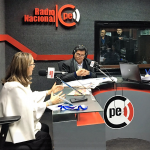 Radio_Peru.png
