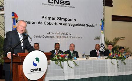 Republica_dominicanaL_9464.jpg