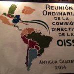 Reunion_ordinaria_Antigua.jpg