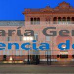 SecPresidencia1.jpg