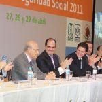 Semana_seguridad_social.jpg