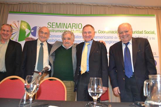 Seminario_BPS_OISS_28_y_20_10-13_657.jpg
