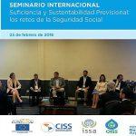 Seminario_Inter_Argent.jpg