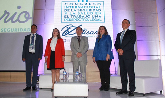 Sin_titulo-4_Congreso_interior_pagina.jpg