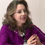 Clausura del IV Encuentro Internacional sobre responsabilidad social Tecnológica