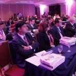 Reunión Comisión Directiva de la OISS