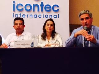 X_Foro_Internacional_de_Calidad_foto.jpg