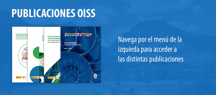 banner_publicaciones.jpg