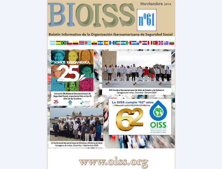bioiss_61_web.jpg