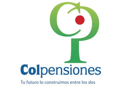 colpensiones-2.jpg