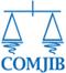 comjib_logo.jpg