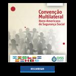 convenio_portugues.png