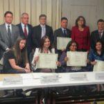 diplomas-4ok.jpg