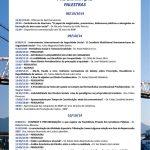 emailmkt_congresso_direito_final.jpg