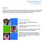 folleto_2.jpg