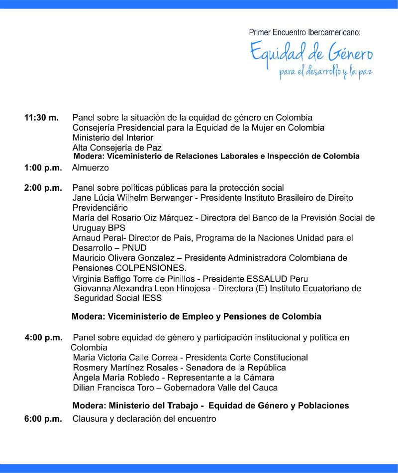 folleto_4.jpg