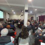 gobernanza_auditorio.jpg
