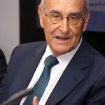 Adolfo Jiménez Fernández