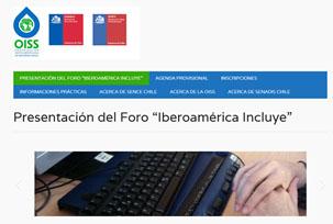 iberoamerica_incluye.jpg