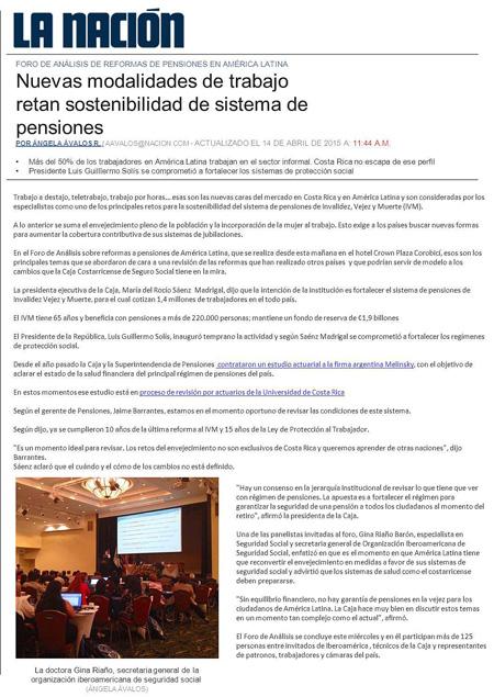 la_nacion_11-2.jpg