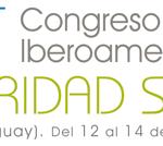 logo-webmediano.png