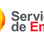 logo_central-fw-2.png