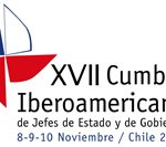 logo_cumbreIA.jpg