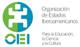 logo_texto_derecha_esp_1_.jpg