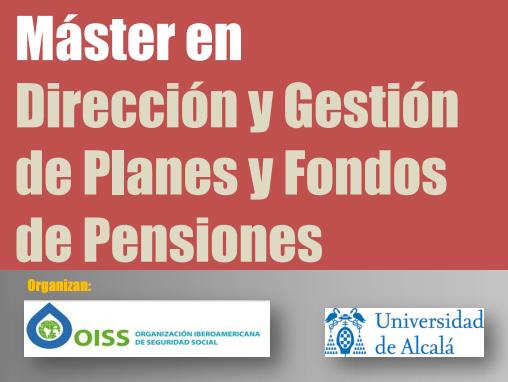 mASTER_PENSIONES.png
