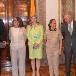 madrid_embjadador_jul_28_2015-3.jpg