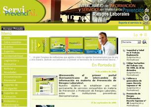 portada-web.png