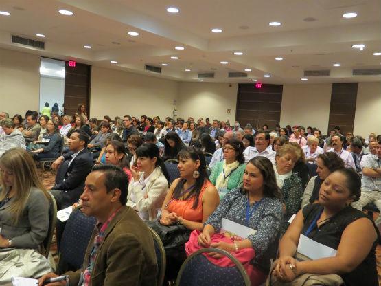 seminario_10.jpg
