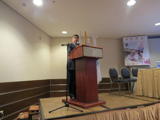 seminario_2-2.jpg