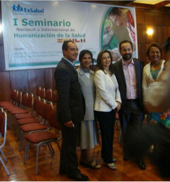 seminario_hs2.jpg