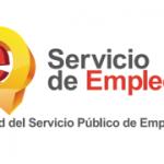 servicio_de_empleo.png