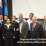 web_seminario_vejez_grupo.jpg