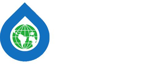 Logotipo de OISS - Organización Iberoamericana de la Seguridad Social