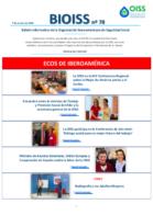 Captura de Pantalla 2020-02-07 a la(s) 16.54.40
