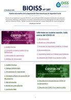 Portada BIOISS n°147